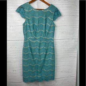 NWT. DARLING MARISSA DRESS